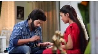 En Chella Kutty Pattu Kutty Song Status Video