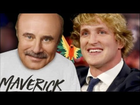 dr-phil-joins-logang