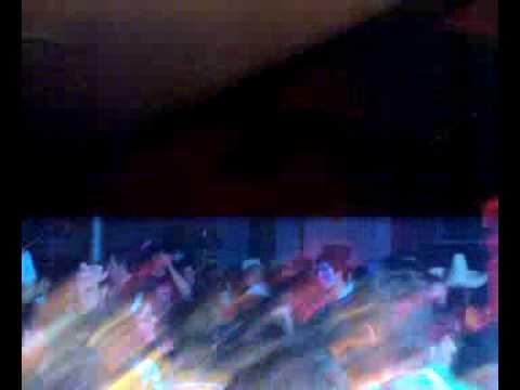 Gorizia-Fly Dj Ross 21/02/09