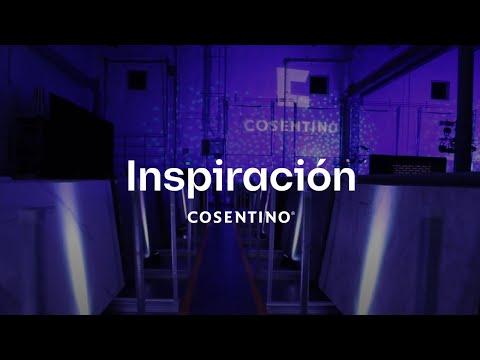 Cosentino Center Salt Lake City   Cosentino - YouTube