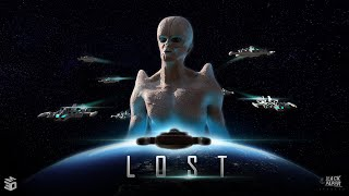 Lost || A Indian SCI-FI Live Action Short film || 2019 || #scifi #scifimovies #scifimovies2019