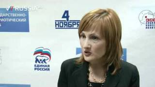 видео Виды региональной политики