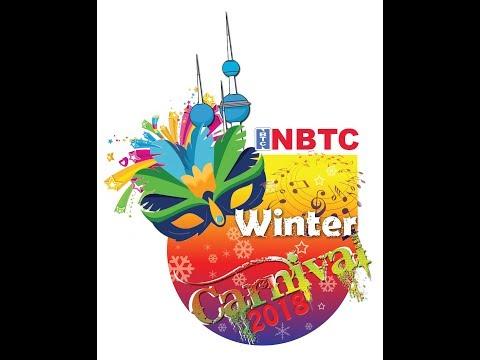 nbtc-winter-carnival-2018---official-trailer-[hd]