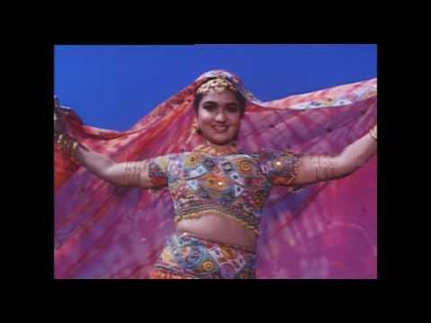 Myna Myna Video Song | Mahaprabhu Tamil Movie Song | Sarath Kumar | Sukanya | Vineetha | Deva
