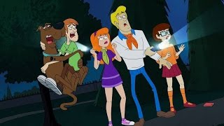 Scooby doo Full Episodes in English NEW 2017 | Scooby doo Cartoons Episodes #29