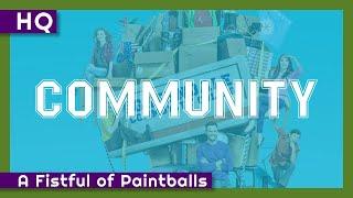 Community (2009-2015)