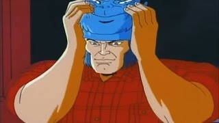Люди Икс - Кровные узы - Сезон 4 Серия 23 | Marvel