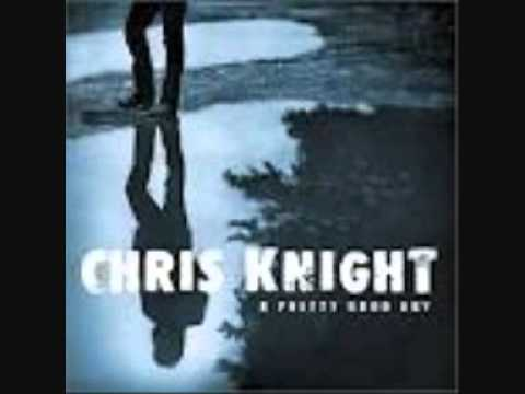 Chris Knight North Dakota.