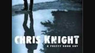 Chris Knight North Dakota. YouTube Videos