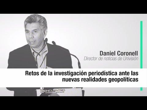El papel del periodismo de investigación en la era de la posverdad  /1