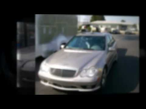 Maaco Auto Collision Repair Auto Body Shop and Auto Painting