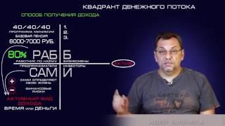 Gambar cover Полная презентация  Александр Цуканов