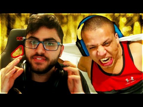 TYLER1 & YASSUO HAVE A HEATED ARGUMENT | TRICK2G UDYR PENTAKILL | MOE ON HIS EXPERIENCE VS. PAWN
