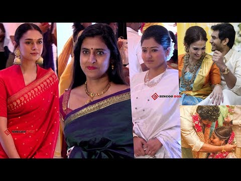 Rajinikanth Daughter Soundarya Rajinikanth and Vishagan Vanangamudi wedding reception Soundarya Son
