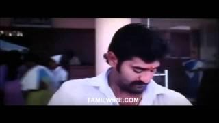 Namma Venkat in Tamil Movie NAGARAM (Marupakkam)
