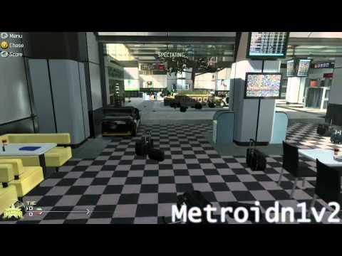 Metroid Prime: Part 3 (Chozo Ruins) from YouTube · Duration:  14 minutes 24 seconds