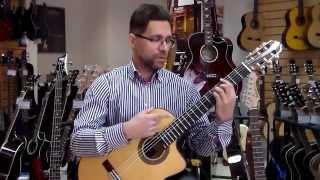 Жуки - Батарейка. Видеоурок на гитаре (с баррэ/без баррэ)