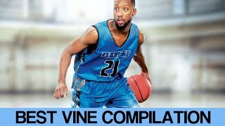 Best Basketball Vines Of All The Time | Vines Compilations 2015