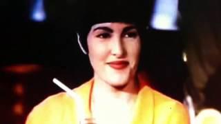 DOBLE KARA / SAAN KA MAN NAROROON - Rosemarie pretends Rosario
