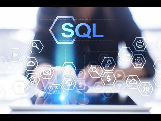 Job-Ready SQL Server Online Course - Introduction