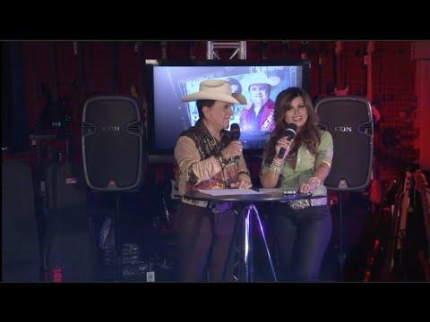 El Nuevo Show de Johnny y Nora Canales (Episode 26.2)- Los Dos de Nuevo Leon