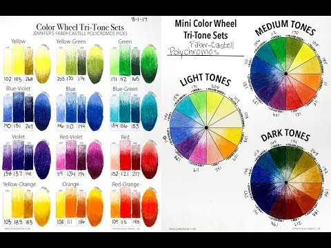 Listen Coloring Pages Bliss Mp3 Download How To Pick Colors Fast And Get Beautiful Blends