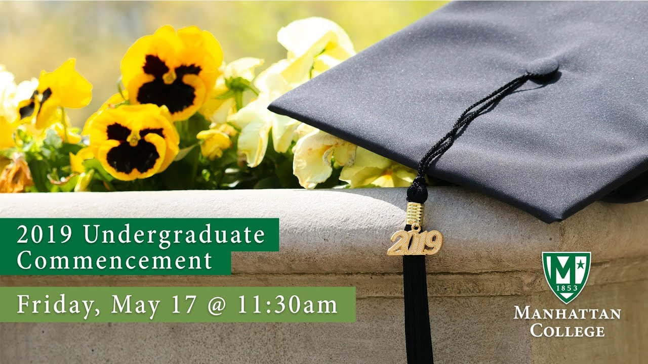 GUEST SPEAKER E — Commencement & Graduation — Speakola
