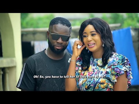 Download AROGIDIGBA -2020 Yoruba Movie