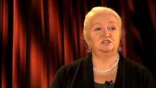 Татьяна Черниговская - Сознание животных