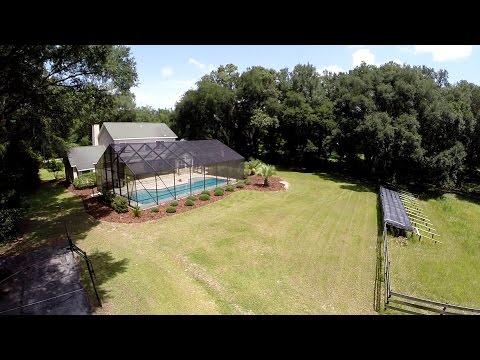 Solar Pool Heater DIY