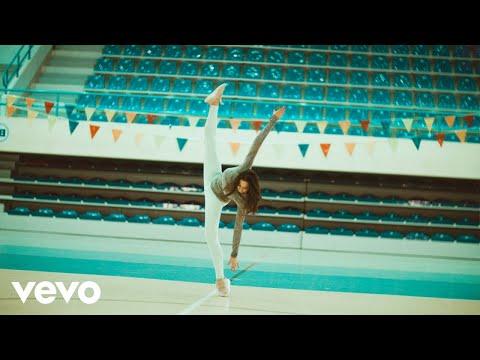 Komodo - Heaven - & Michael Shynes