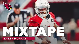 In 2019, arizona cardinals qb kyler murray won ap offensive rookie of the year. what will he do 2020?subscribe to yt channel: https://bit.ly...