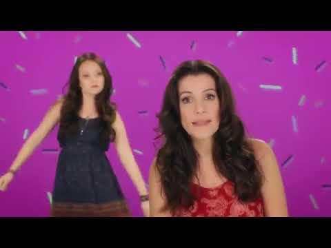 Trailer fala sério mãe -com Larissa Manoela e João Guilherme - YouTube 2fcef2ed15
