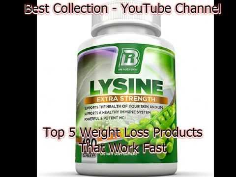 15 pound weight loss cleanse picture 5
