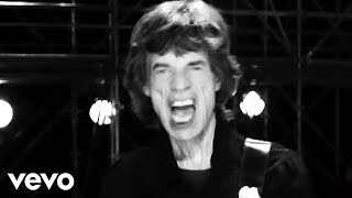 Watch Rolling Stones Doom And Gloom video