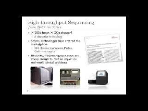 Next-Generation Sequencing Approaches for Diagnosis of Infectious Diseases