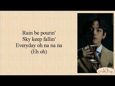 bts-(방탄소년단)---on-(easy-lyrics)