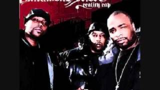 Infamous Mobb - Who Can U Trust