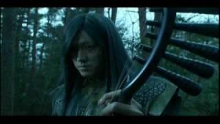夜叉 -ヤチャ- 第5話