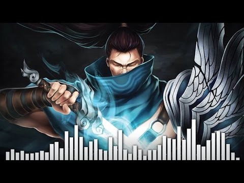 Best Songs for Playing LOL #14 | 1H Gaming Music...
