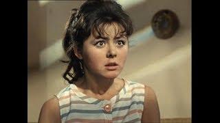«Хорошая девочка Лида» Что случилось с всеми любимой актрисой НАТАЛЬЕЙ СЕЛЕЗНЕВОЙ