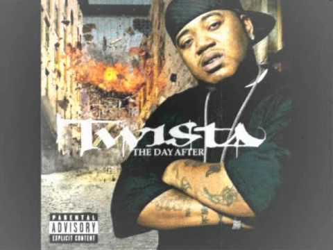 Twista ft Tpain  Creep Fast Original
