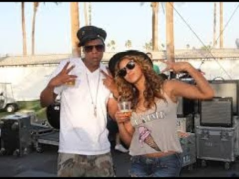 """On the Run Tour BeyoN c e and Jay Z  """" 2 o 14 """"ϝϋιι ᶆovЇḛ"""