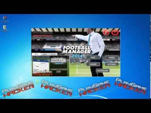 crack football manager 2014 reloaded