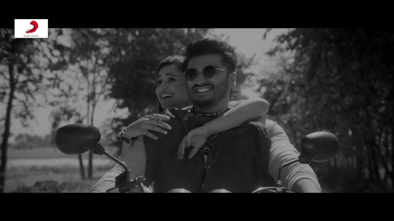 Download Ziddi Hai Dil Video Song | Namaste England | Parineeti Chopra | Arjun Kapoor | Latest Bollywood Song