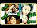 Love Shadi & Dhoka Mukadma | Pradeep Love Anny | Pradeep Kushwaha