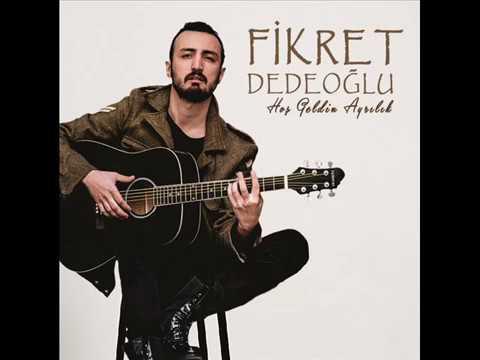 Yıldız Tilbe Feat Fikret Dedeoğlu -...