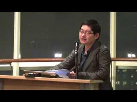 2013 ARI ASIA TRENDS  Tsai Mingliang and a Cinema of Slowness