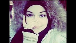 Чеченская новинка 2018 !! 😍 Йиш йоцу марзо ♡♡