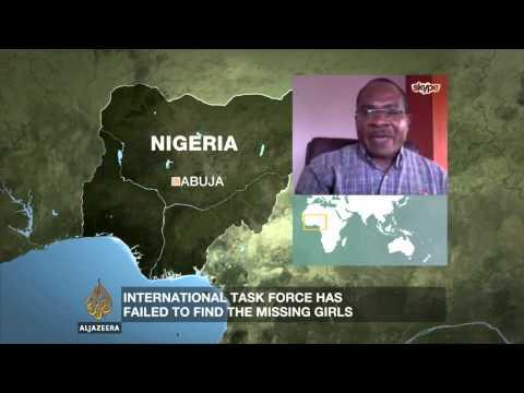 Boko Haram: A common enemy?
